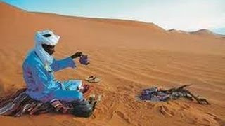 "BEST ARABIC MUSIC EVER   ""Sahara sounds"""