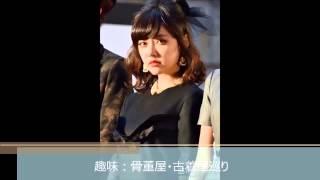 今人気のYouTube動画を集めてみました。↓↓ AKB48 坂口渚沙 歯列矯正中の...