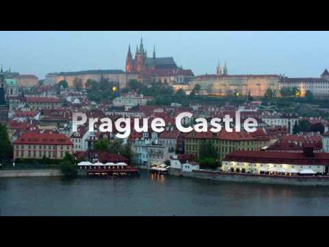 6 things to do in Prague - YourTravelSpark com