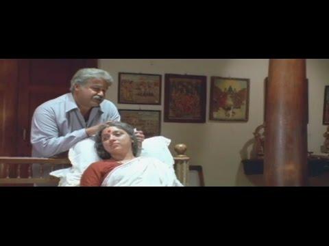 RAAVANAPRABHU  Malayalam Movie Part 02  Mohanlal & Revathy
