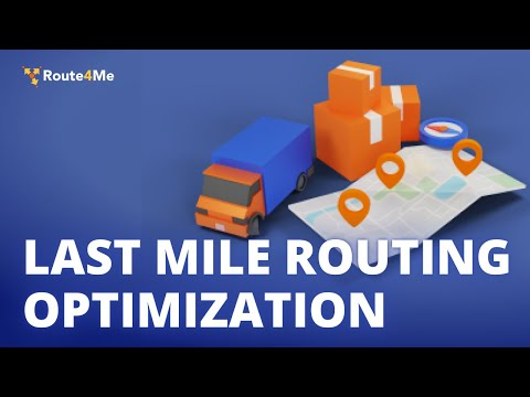 Win the Last Mile with Connected Customer Experience