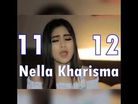 NELLA KHARISMA  11 - 12 REMIX