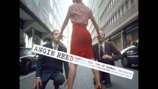Angie Reed Jungle Gigolo.wmv