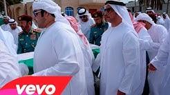 NASHEED - SALEEM AL SAWARIM (OFFICIAL MUSIC VIDEO)