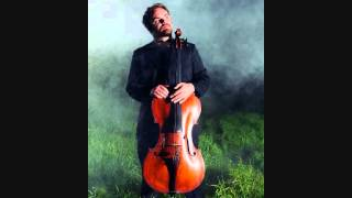 D.Popper- Hungarian Rhapsody op.68 for cello and piano/M.Tabbia