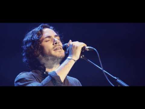 Jack Savoretti | Breaking the Rules | Live in Italy with standing ovation (Sleep No More Tour 2017)