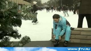 Энциклопедия зимней Олимпиады конькобежный спорт