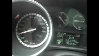 Baixar Alfa Romeo Giulietta 1.6 tuned ECU accel 0-100