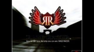 リッジレーサーシリーズ - Ridge Racer