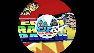 Download Lagu Dj solw make itu bun mp3