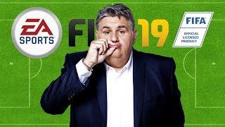 ️⚽️ FIFA 19 : Remontada ou DÉGRINGOLADE ? | Gameplay FR