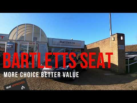 bartletts-latest-seat-offerings-in-hastings