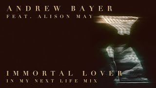 Play Your Eyes (feat. Alison May) (In My Next Life Mix)