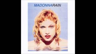 Madonna Rain (Remix Edit)