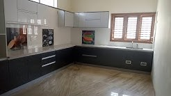 30 X 40 house for sale at Vasanth nagar Mysore ( M : 7349265213 )