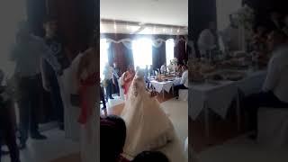 Цыганские свадьбы(2)