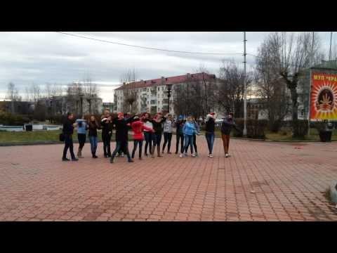 знакомства в городе краснотурьинске