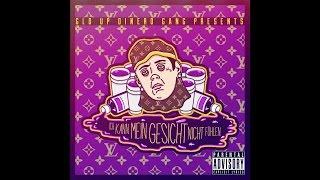 Money Boy - Doo Doo