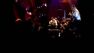 ISRAEL HOUGHTON  TURN IT AROUND  -  Live - Deeper Level 2010  excellent audio quality