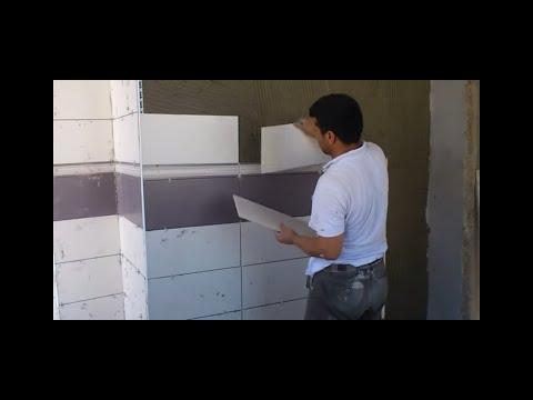 Fayans Nasıl Yapılır Izle . Fırat Tali Gaziantep +905552779190