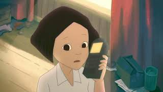 Watch On Happiness Road Movie /New Adventure, Comedy Animation Movie
