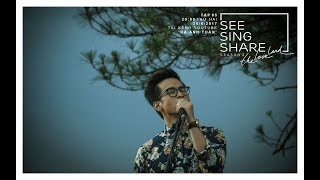 Download 🎧🎼[SEE SING SHARE 2 - Tập 5] Nếu Như || Hà Anh Tuấn MP3 song and Music Video