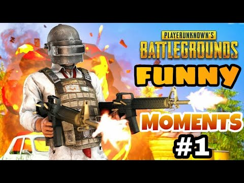 Download Pubg Mobile Funny Moments Montage Hd 1 Video