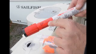 Boater Basics and Safety: Things You Need to Know and What Needs to be on Board at All Times