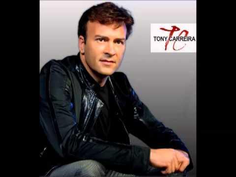 Tony Carreira - Sonhador, Sonhador