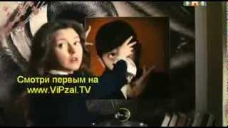 ЗАЙЦЕВ+1 (Это ж Сашка Бородач)