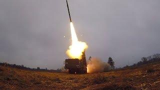 видео Израиль покупает новые ракеты для точного поражения целей
