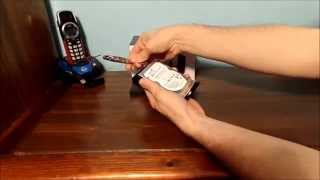 HOW TO OPEN A EXTERNAL HARD DRIVE CASE