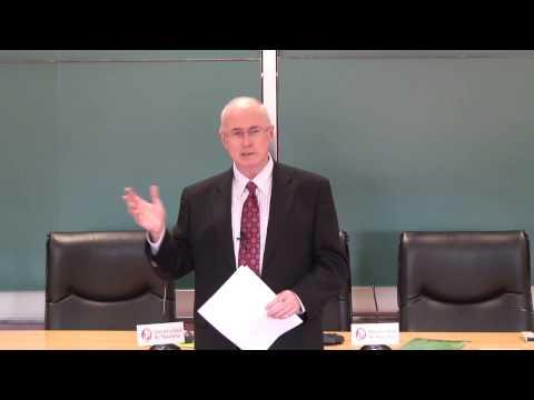The Christian Enlargement of Reason. David Walsh. Universidad de Navarra