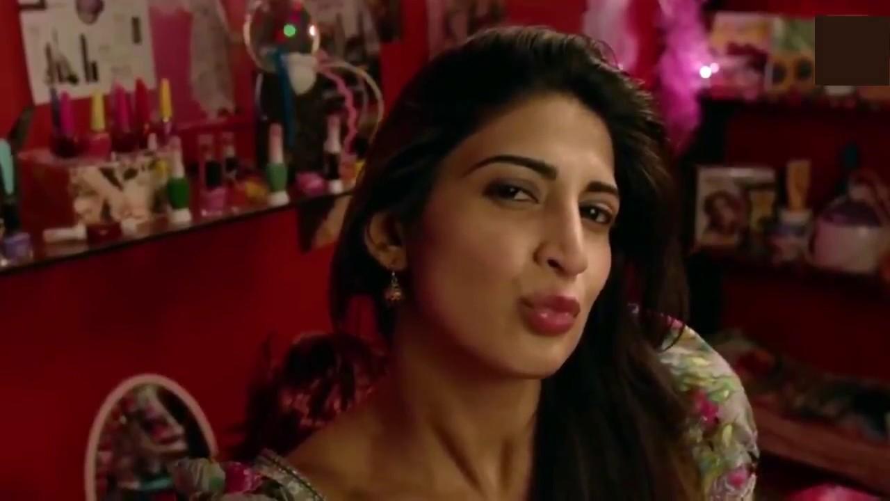 Download Lipstick Under my Burkha   Hottest Scenes Compilation   Aahana Kumra   Women Empowerment (?)