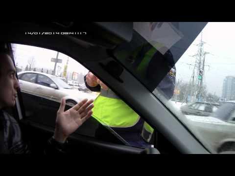 Видео Лада калина руководство по ремонту