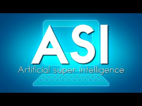 Artificial Super intelligence  - How close are we?
