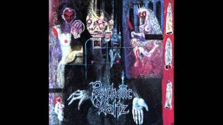 Psychotic Waltz - I