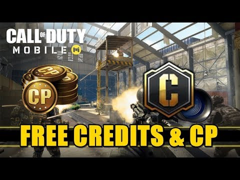 call-of-duty-mobile-hack-🔥-call-of-duty-mobile-free-credits-&-cp-🔥-android-/-ios-new-tutorial