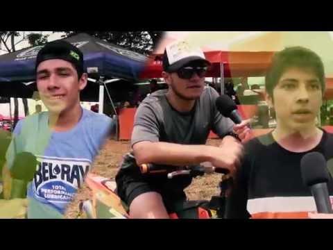 Motoclub de Costa Rica TV