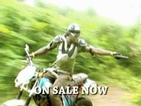 RETURN OF UNCLE BENON by Wakaliwood, Uganda - Ramon Film Productions