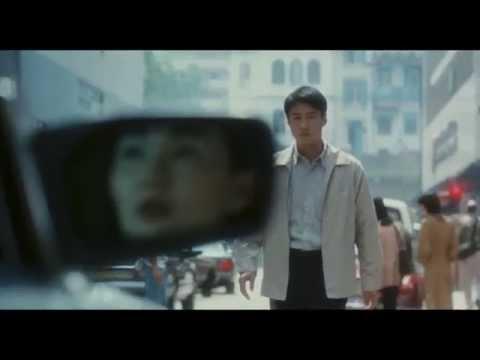 Comrades, almost a love story (甜蜜蜜, 1996) de Peter Chan