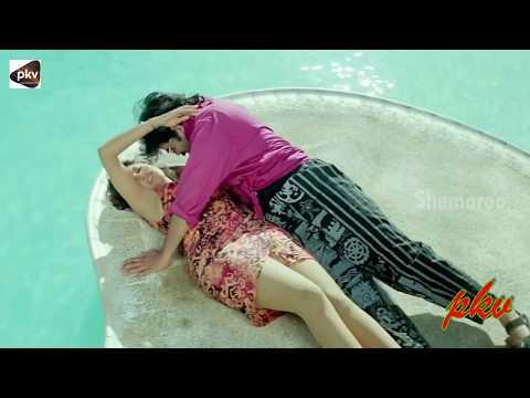 Actress Ramya Krishnan Hot thumbnail