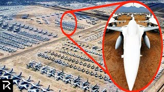 Most Expensive Military Mistakes Ever
