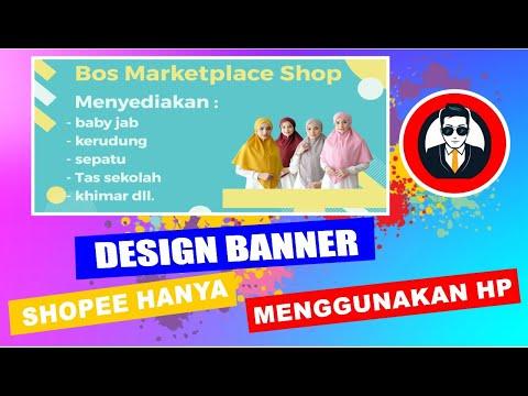tutorial-membuat-banner-shopee-di-hp-termudah