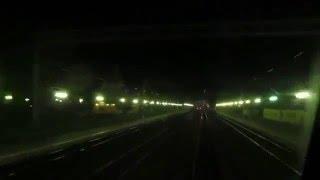 непростая ночь ТЧ2 Харьков ,п.100 Минск-Запорожье 1(, 2015-12-25T21:56:38.000Z)