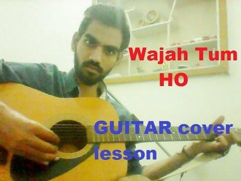 Download rukh akhil unplugged guitar piano intro tabs aman panotra ...