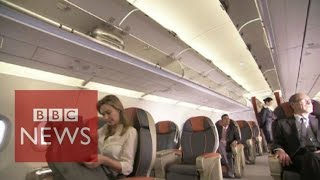 Germanwings plane crash: Pilot