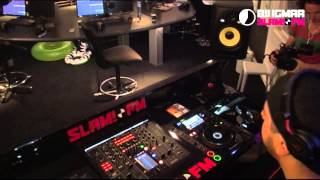 Apster (DJ-set) | Bij Igmar