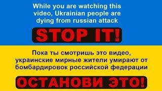 """ЕГОР КРИД - ГРЕХИ (feat  КЛАВА КОКА)  """"LIVE"""" на VK FEST 2019"""