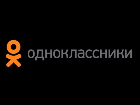 Татьяна Лунева Одноклассники